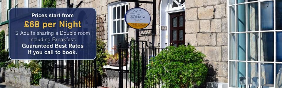 sonata-guest-house