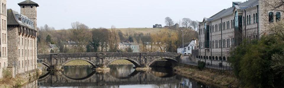 river-kent-kendal-castle
